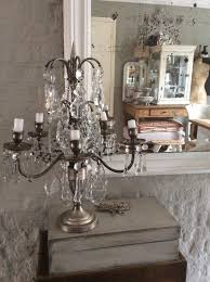 549 best chandelier kroonluchter love vintage images on