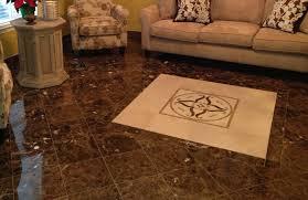 Granite Tiles Flooring Tiles Installation Company Northern Virginia Fairfax County