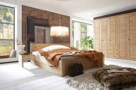 Schlafzimmer Komplett Mit Aufbau Luwo Schlafzimmer Möbel Letz Ihr Online Shop