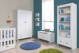 bookshelves for baby room monitore computer blue lumber green foam