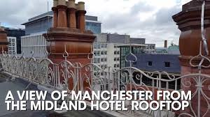 the midland hotel reveals big change for its afternoon tea with