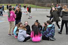 recess recess is absent in some schools but may be making a comeback