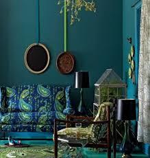 40 best peacock blue living room images on pinterest blue living