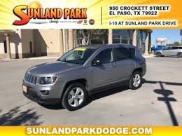 used jeep for sale used jeep for sale search 44 385 used jeep listings truecar