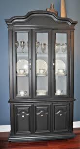 china cabinet affordable china cabinets hutch affordablechina