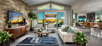 pardee homes floor plans 8450 great outdoors st for sale las vegas nv trulia
