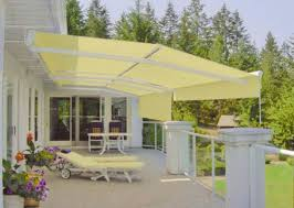 Motorized Awnings For Sale 40 Best Awnings Images On Pinterest Deck Awnings Patio Ideas