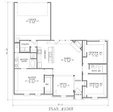 one open floor plans one open floor plans open floor plans open floor plan