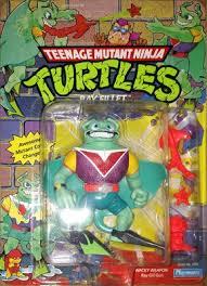 teenage mutant ninja turtles tmnt action figures catalog dash