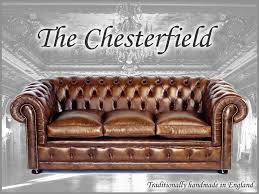 Handmade Chesterfield Sofas Uk Chesterfield Sofas Chairs Leather Bespoke Made In A1