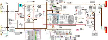peugeot all models wiring diagrams general peugeot all models