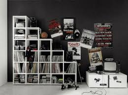Cool Room Designs 25 Best Punk Rock Bedroom Ideas On Pinterest Rock Bedroom Punk