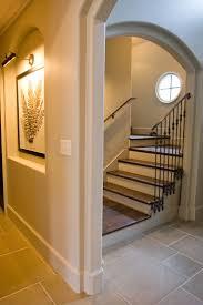 14 best hallway images on pinterest hallways long hallway and