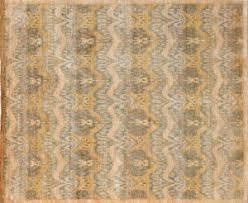 charlotte moss for stark carpet charlotte moss