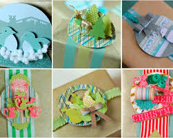 131 best gift wrapping ideas images on pinterest wrapping ideas