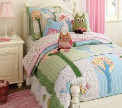 Owl Nursery Bedding Sets by Bedroom Owl Baby Bedding For Unisex Theme Yellow Decor Modern