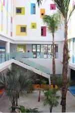 bureau d 騁ude casablanca florabora maroc conception et paysagisme