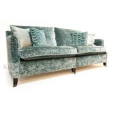 clearance sofa beds 25 best clearance furniture upholstery and sofas images on