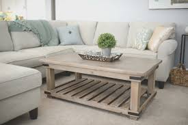 coffe table country style coffee table good home design top