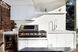 alfresco kitchen designs granite transformations alfresco kitchens kitchen design