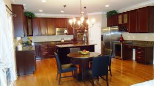 home plans with large kitchens design house kitchens interiordecodir com