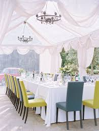 Wedding Table Linens The Trouble With Table Linen The Utter Blog