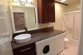 Bathroom Fan Cfm Calculator Bathroom Awesome With Washer And Dryer Akioz Prepare Amazing 23