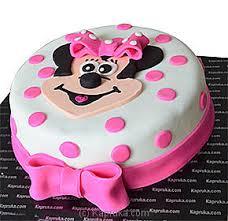 minnie mouse cakes kapruka minnie mouse cake cake kapruka
