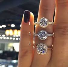 how to pay for an engagement ring best rings on instagram raymond jewelers engagement rings