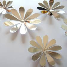 popular wholesale mirror tiles buy cheap wholesale mirror tiles