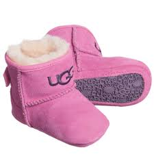 ugg boots australia pink 53 baby uggs boots baby uggs boots size 4 charliedeemusic com