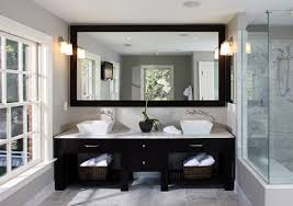 bathroom renovation ideas for budget before and after bathroom remodels on a budget hgtv intended for