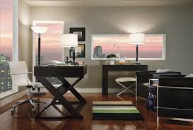 design tips for home office cool design home office lights lovely decoration 7 tips for home
