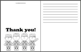 printable veterans day cards printable veterans day thank you cards by myacestraw tpt