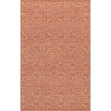 small area rugs u0026 living room rugs rc willey furniture store