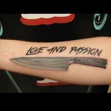 knife tattoo meanings itattoodesigns com