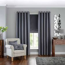 Best Blackout Curtains For Day Sleepers Ten Of The Best Blackout Curtains 2017 Shoppersbase