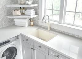small laundry room sink laundry room sink countertop photo 1 of 9 laundry room sinks 1