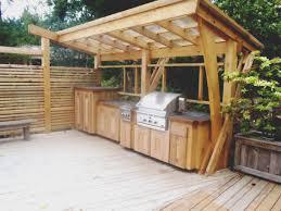 kitchen garden kitchen design decorating idea inexpensive luxury