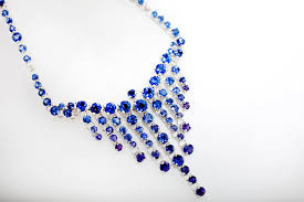 custom necklaces custom pendants and necklaces elichai