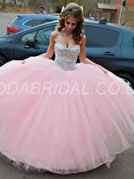 Wedding Dresses Uk 222 Best Cheap Wedding Dresses Uk Online Of Modabridal Images On
