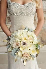 wedding flowers brisbane wedding flower trends blush and gold