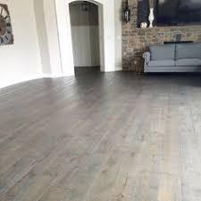 shaw hardwood castlewood oak tapestry flooring market