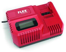 Perforateur Burineur Hilti by Perforateur Burineur Flex Che 18 0 Ec Machines