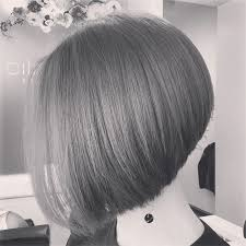 264 best bobs images on pinterest hairstyles short hair and