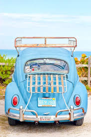 punch buggy car drawing 1186 best bugs u0026 buggys images on pinterest vw bugs car and old