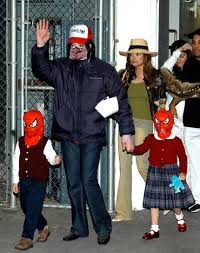 see photos of michael jackson and his kids us weekly