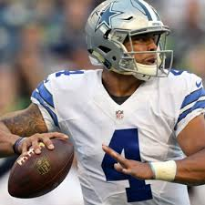 vip packages for dallas cowboys tickets nfl premiumseatsusa