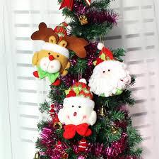 online get cheap cute snowman crafts aliexpress com alibaba group
