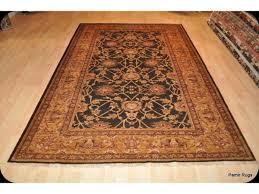 6 u0027 x 9 u0027 persian oriental rugs elegantorientalrugs com